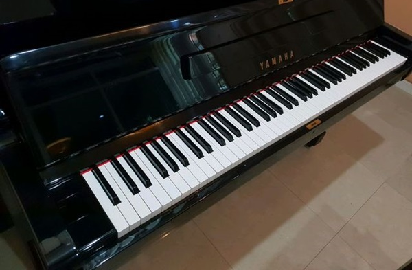 5 สิ่งที่ควรทำ หลังซ่อมเปียโนมาใหม่ๆ