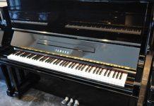 วิธีลบรอยขูด ถลอกบนเปียโน พร้อมเนรมิตเปียโนให้สวยเหมือนพึ่งซื้อใหม่